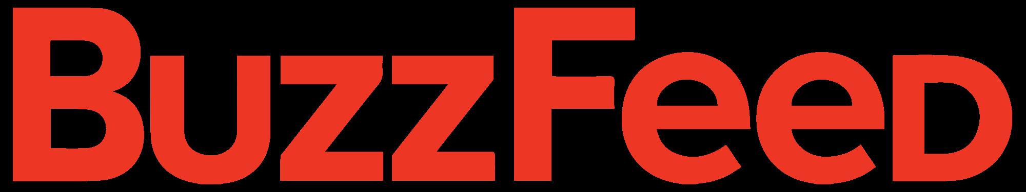2000px-BuzzFeed