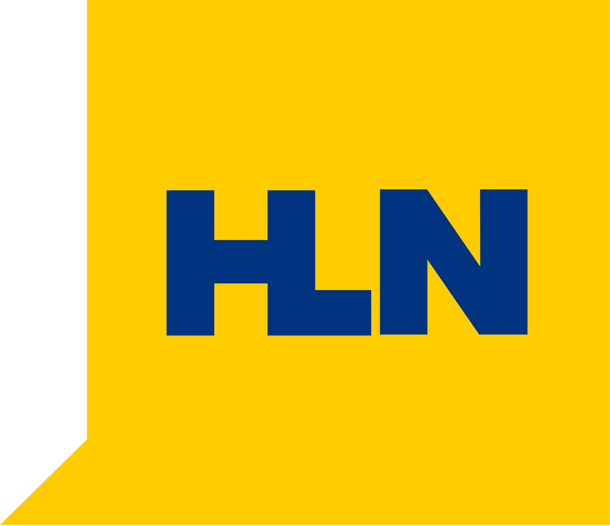 HLN_logo