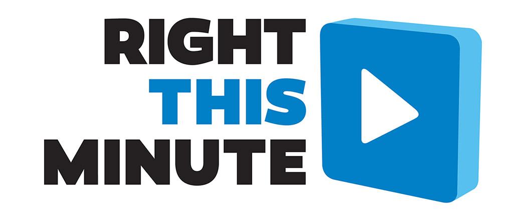 RightThisMinute_logo_2014