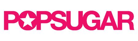 popsugar-logo