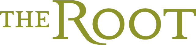 theroot_logo_2